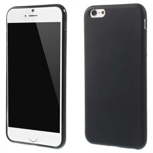 carcasa negra iphone 6 plus